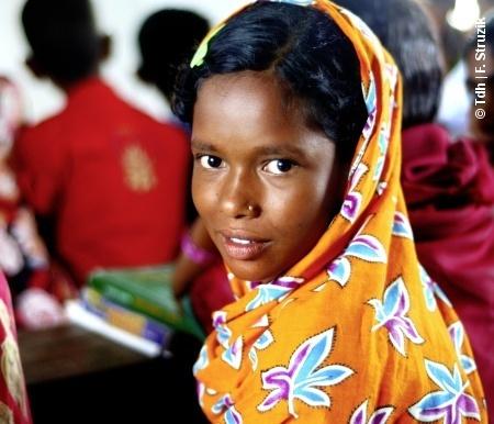 Genève: 22 ONG fixent des normes mondiales de protection de l'enfance (Terre des Hommes) | Infosud - Tribune des Droits Humains | www.infosud.org | Je, tu, il... nous ! | Scoop.it