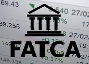 Trump must show backbone and repeal Fatca: deVere CEO #Investorseurope Mauritius | FATCA | Scoop.it