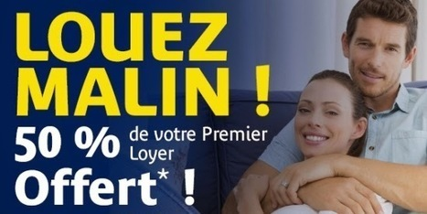 Blog - Belvia Immobilier: Bons plans location | Citya - Belvia Immobilier - Tout l'immobilier à votre service ! | Scoop.it
