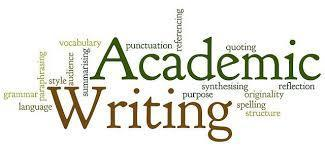 Text and Academic Authors Association | Academic Writing | Scoop.it