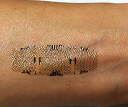 Electronic tattoo filled with sensors reads your vitals, reports them wirelessly | Technology on the Body | Scoop.it
