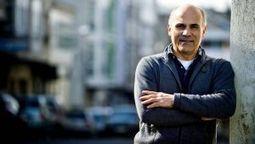 «Si las tiendas y los bares funcionan el pueblo de Ortigueira tendrá vida» | Xornal do Grupo Municipal Socialista de Ortigueira | Scoop.it
