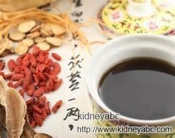 Natural Treatment for Kidney Cyst Without Dialysis | kidneydisease | Scoop.it