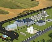 Activated Carbon Processing Facility and Biomass Plant Hit The Auction Block | Sustain Our Earth | Scoop.it
