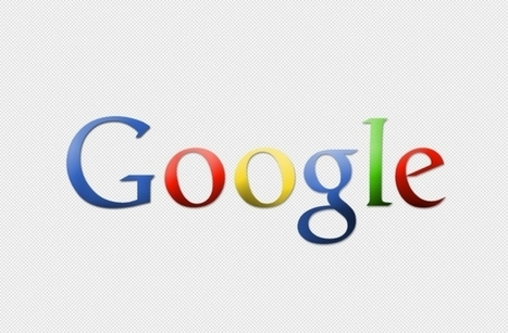 Google to Shut Down Search Engine in Spain | Black People News | Scoop.it