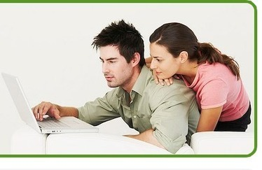 Cash Loans- Same Day Financial Backing for Small Unexpected Expenses | Cash Loans Now | Scoop.it