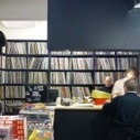 Soho record shop Sister Ray to open vinyl-only branch in Shoreditch | Music | Scoop.it