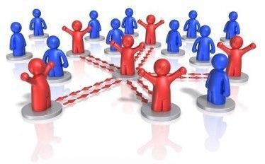 Social Media Marketing   Facebook   Web Marketer   Scoop.it