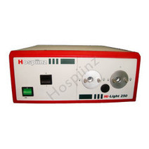 Laparoscopic Halogen Light Source – Laparoscopic Xenon Light Source Manufacturers & Suppliers - India | Laparoscopic Equipments Manufacturer in Coimbatore | Scoop.it