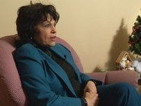Woman Talks About Meth Addiction - KELOLAND TV | Drug Addiction | Scoop.it