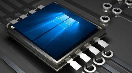 Windows 10 : le grand guide du dépannage   Outils perso 2.0   Scoop.it