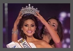 Are beauty contests harmful to women? | Beauty Pageants | Scoop.it