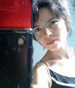 Laurine Rousselet | [en haut du temple]  #TdF  #Anthologie Poésie d'un jour | Poesy | Scoop.it