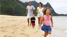 Family Travel Safety Tips | Healthy Travel Blog | Travel | Scoop.it