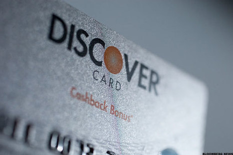 """Discover Card Debuts """"Freeze It"""" Tool to Let Users Turn Off Their Own Accounts - Do You Need It? 