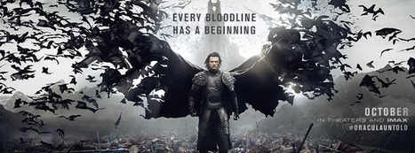 Watch Dracula Untold (2014) Online and Download Free | movies4all | POPULAR MOVIE TO WATCH 2014 | Scoop.it