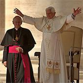 Katolicismen och katolska kyrkan | Kristendom | SO-rummet | Kristna kyrkor | Scoop.it