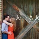 John and Jenn's DC Engagement Session   Portrait and Event Photography   Scoop.it