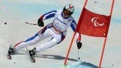 Solène Jambaqué décroche le bronze en slalom géant debout à Sotchi - France 3 Midi-Pyrénées | Les Pyrénées | Scoop.it