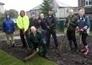 School gets new garden - Halifax Evening Courier | Wellington Aquaponics | Scoop.it
