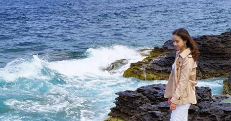 'Viagiar descànta' e altri pensieri sul viaggio | Accoglienza turistica | Scoop.it