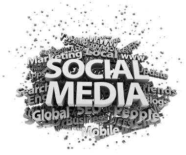Social Media | The Power of Social Media | Scoop.it