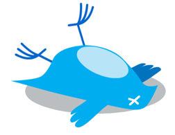 Vers la fin de Twitter comme ressource informationnelle ? | Geeks | Scoop.it