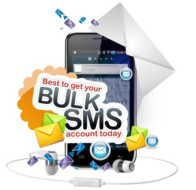 Aldiablos Infotech- Why You Need of Bulk SMS Service | KPO Services | Scoop.it