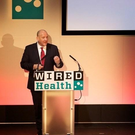 How sleep science explains eye disease and mental health (Wired UK)   Eye Health   Scoop.it