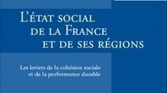 La Bretagne 7ème du classement sur l'état social de la France - France 3   Veille RH BZH   Scoop.it