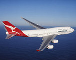Qantas to Run Flights on Converted Cooking Oil Biofuel Mix · Environmental Management & Energy News · Environmental Leader | #CSR & Sustainable #Retail Bulletin | Scoop.it