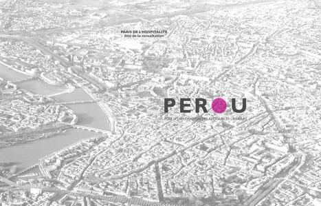 P E R O U: Assemblée Générale | Le BONHEUR comme indice d'épanouissement social et économique. | Scoop.it