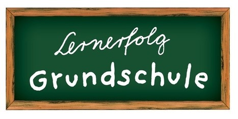 Lernerfolg Grundschule – digitale Unterrichtsmedien für IWB, iPad und online - News4teachers   iPad-Schule   Scoop.it