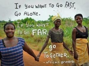 Global Interfaith Partnership   Indianapolis, Indiana & Chulaimbo, Kenya   Kenya Village Network   Scoop.it