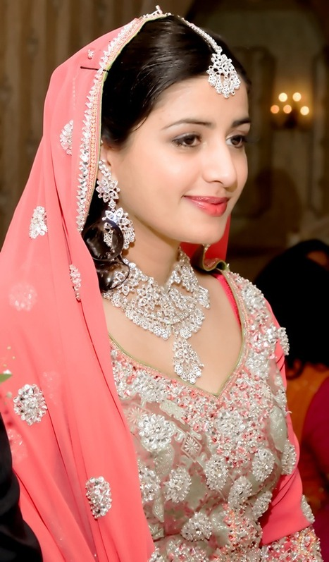 Sikh Weddings Canada   Shadi Matrimonials   Scoop.it