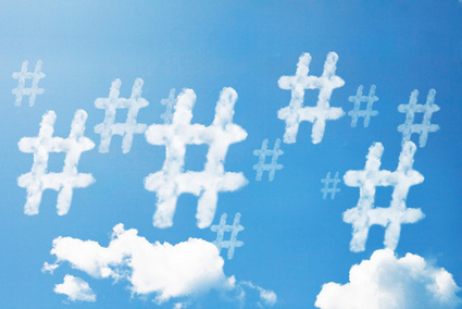 Community Management : 7 erreurs à éviter pour vos hashtags | Be Marketing 3.0 | Scoop.it