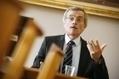 Affaire Cahuzac : deux juges chevronnés pour une enquête sur plusieurs pays - France Info | Shababada | Scoop.it