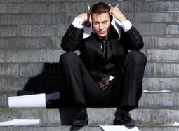 14 Possíveis causas de ainda estar desempregado   Employability   Scoop.it