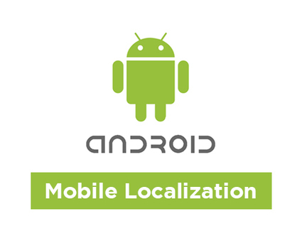 Best Practices for Android Multi-language Applications | russian translations | Scoop.it