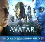 Download Avatar 2 Full Movie Free | love | Scoop.it