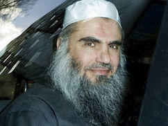 Britain 'should show some backbone and just boot out Abu Qatada' | Race & Crime UK | Scoop.it
