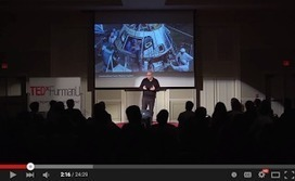 3 Must Watch TED Talks on The Power of Life Long Learning | EFL Teaching Journal | Scoop.it