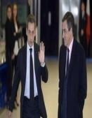 Pour Nicolas Sarkozy, François Fillon «est mort» politiquement | Autres Vérités | Scoop.it