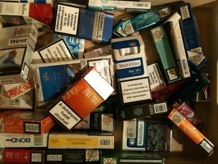 Dohányzás tévhitei - Biorezonancia Mérés | Biorezonancia | Scoop.it