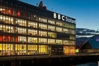 BBC Scotland told to rethink news output amid questions over indy balance | My Scotland | Scoop.it