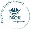 Projet de L'Arche à Nancy | L'Arche en France | L'Arche, en France | Scoop.it