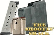 Pistol Clips & Magazines | Hunting Supplies Store | Scoop.it