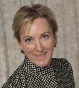 Patricia J. Bybee Memorial Scholarship Fund | Real Estate Plus+ Daily News | Scoop.it