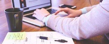 Diferenciarse en el entorno digital, sinónimo de oportunidades laborales | Marca Personal. Habilidades Comerciales. | Scoop.it