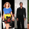 Newport International Group, New Fashion Runway: Wall Street
